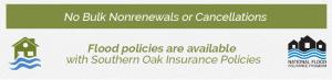 OAK_Why_Southern_Oak_20140218-1