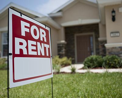 short-sale-a-rental-property