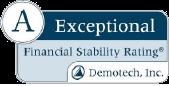 img_fsr_rating_logo