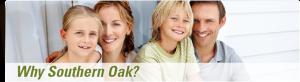 img_why_southern_oak