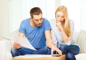 Escrow Statement - Southern Oak Insurance