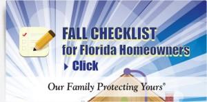 Checklist-Slider