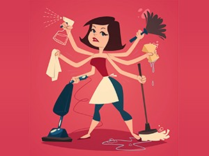 innovative-cleaning-web-upload-300x225