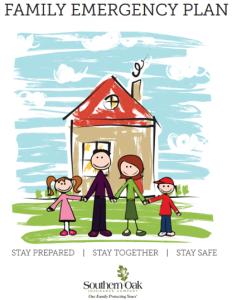Family_Emergency_Plan_-_CTA