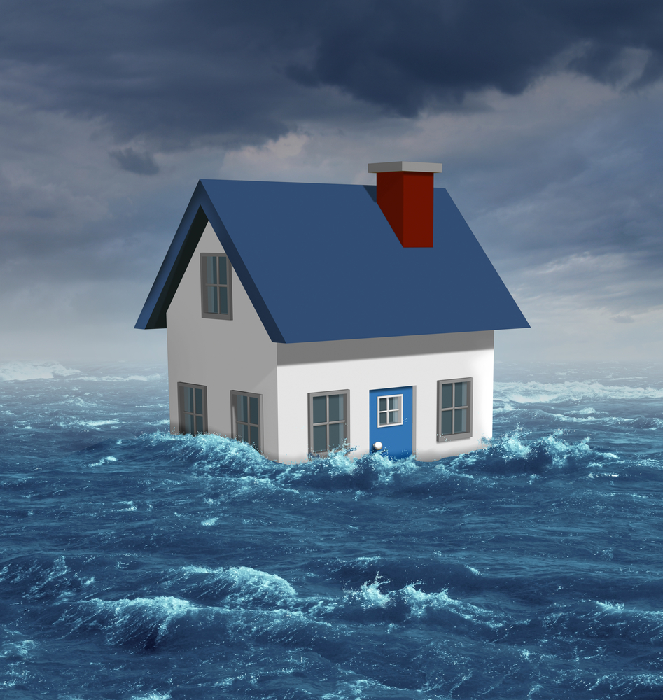 How Financially Stable is Your Homeowners Insurance Company?