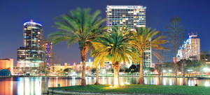 5 Safest Cities in Florida