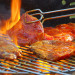 How to Avoid Grill Accidents