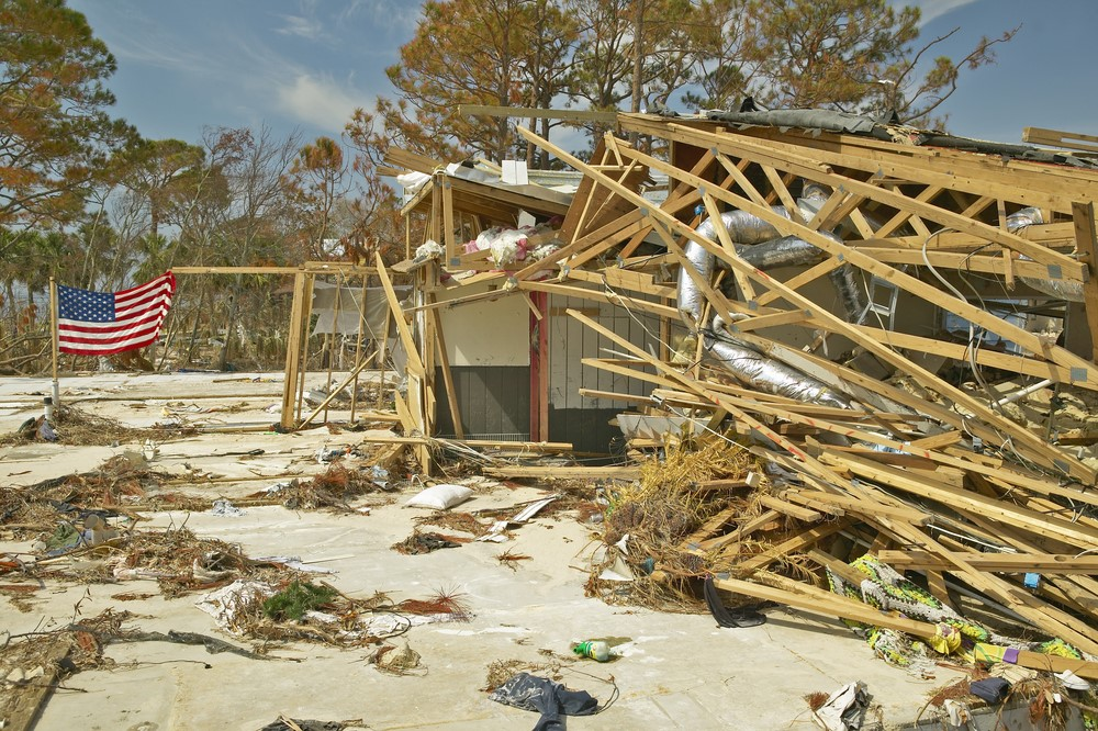 10 Storm Season Facts about Hurricanes