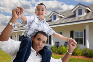 Homeowners Insurance Florida - What Perils or Hazards are Covered?