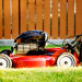 How To Avoid Lawnmower Accidents