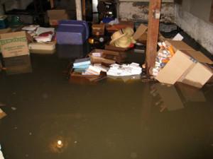 basement-flooding-2