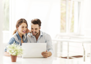 Home Insurance - First Time Homebuyers