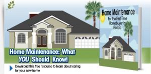 Home-Maintenance-Slider-V3