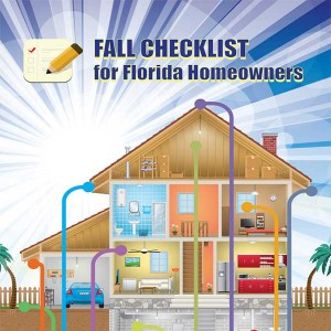 fall-checklist-for-homeowners