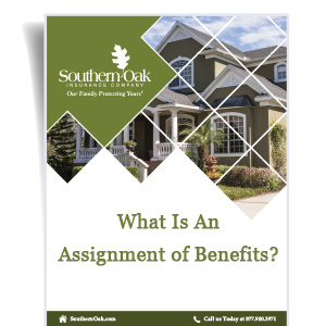 assignment-of-benefits-cta_01