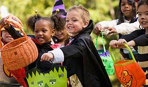 trick-or-treat-3-300x176