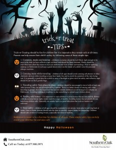 TrickOrTreat_Safety-2016-outlined-r