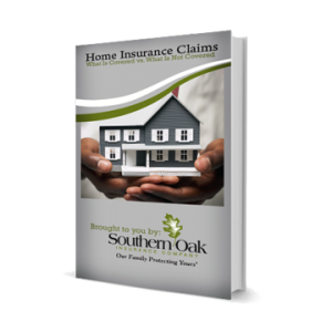 ebook-homeinsuranceclaims_360