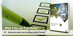 InventoryChecklist-Slider1
