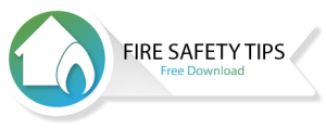 FirePrevention-CTA