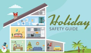 2017-HolidaySafetyGuide-CTA
