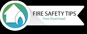 FirePrevention-CTA-300x119