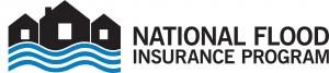 Flood_Insurance